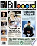 16 Abr. 2005