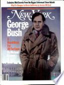 21 Ene. 1980