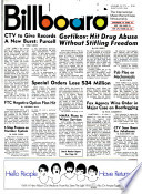 28 Nov. 1970