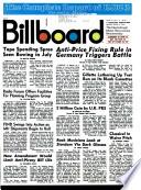 10 Jul. 1971