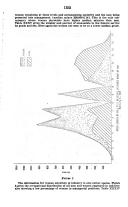 Página 1353