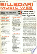 22 Dic. 1962