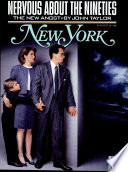 20 Jun. 1988