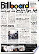 31 Oct. 1970