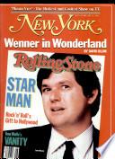 25 Feb. 1985