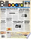 10 Ene. 1998