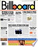 7 Oct. 2000