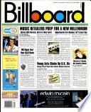 12 Jun. 1999