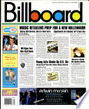 12 Jun. 1999
