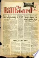 26 Nov. 1955