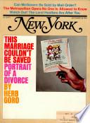 18 Sep. 1972