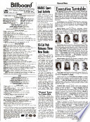 22 Abr. 1972
