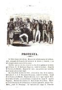 Página 794