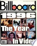 11 Ene. 1997