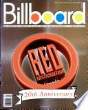 29 Ene. 2000