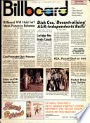 5 Oct. 1968