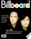 9 Jul. 2005