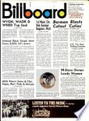 2 Sep. 1972