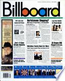 1 Abr. 2000
