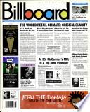 21 Sep. 1996