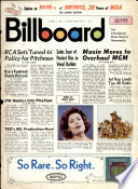 12 Oct. 1968