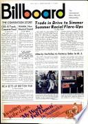 8 Jul. 1967