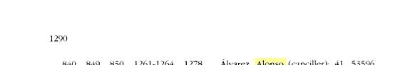 Página 1290