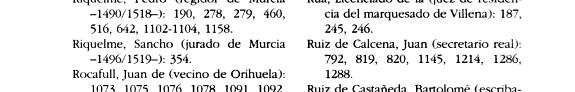 Página 1306