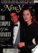 30 Jul. 1990
