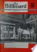 29 Ene. 1949