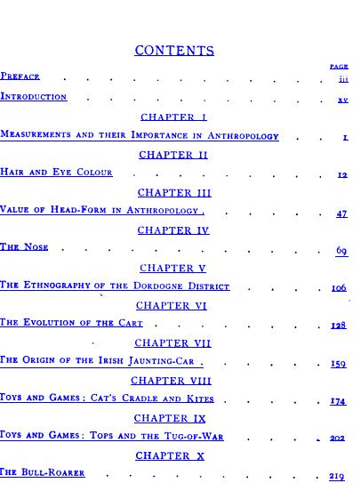 [merged small][merged small][merged small][ocr errors][merged small][merged small][merged small][merged small][merged small][merged small][merged small][merged small][merged small][merged small][merged small][merged small][merged small][merged small][merged small][merged small][merged small][merged small][merged small][merged small][merged small][merged small][merged small][merged small][merged small][merged small][merged small][merged small][merged small]