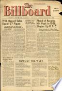 5 Ene. 1959