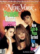 17 Ene. 1994