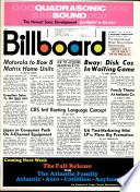 2 Oct. 1971