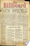 11 Sep. 1954