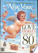 17 Feb. 1986
