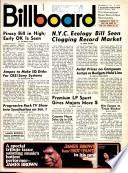 25 Sep. 1971