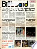 6 Jul. 1968