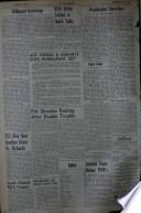 9 Dic. 1950