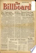 5 Sep. 1960