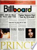 27 Oct. 1979