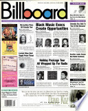 19 Oct. 1996