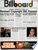 9 Oct. 1976