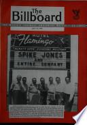 10 Jul. 1948