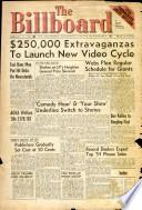 13 Feb. 1954
