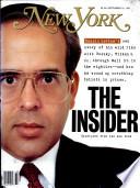 16 Sep. 1991