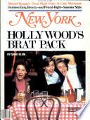 10 Jun. 1985
