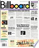 22 Jul. 1995