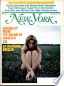 26 Feb. 1973