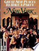 13 Nov. 1989